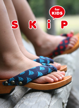 Foto_skip3
