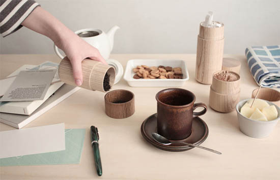 Household-appliances-from-the-wooden-3