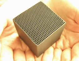 Cube_3_01