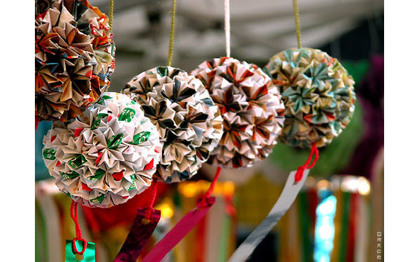 Tanabata-GraceOda