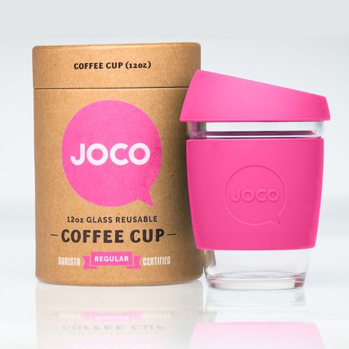 12oz-coffee-cup-package